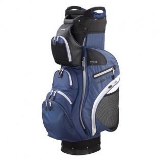 BIG MAX Golf Dri Lite Prime Cartbag
