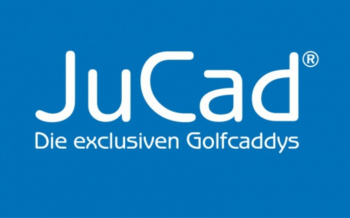 JuCad Carbon Travel USA - Vorschau 5