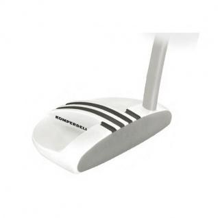 Komperdell Precision Golf Putter