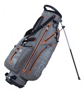 BIG MAX Golf Carrybag Aqua 7 - Vorschau 3