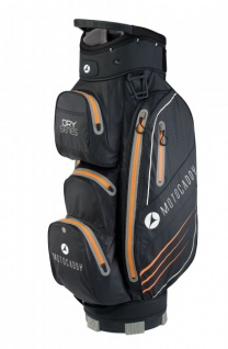 Motocaddy Dry-Series Waterproof Cart Bags