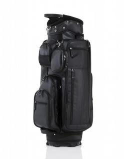 JuCad Golf Cartbag Function Plus - Vorschau 3
