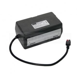 AccuPower Lithium-Ionen Akku 14, 8V für verschiedene Elektro-Golf Trolleys