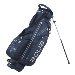 BIG MAX Golf Carrybag Aqua 7 - Vorschau 4