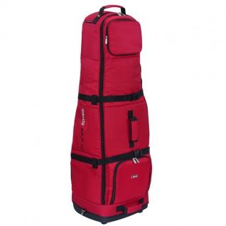 BIG MAX Travelcover IQ Golfreisetasche