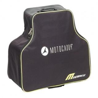 Motocaddy Transport- und Reisetasche für den Motocaddy M1 Elektrotrolley