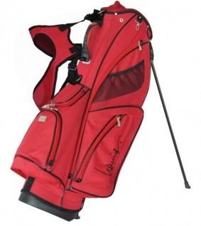 Lanig Golf Standbag Troon - Vorschau 2