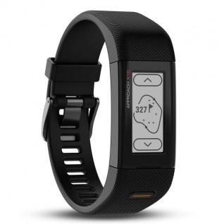 Garmin Apporach X10 Golf-Armband