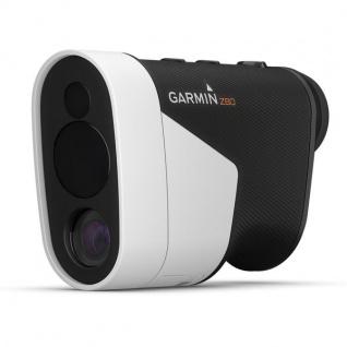 Garmin Approach® Z80 Laser-Entfernungsmesser mit GPS