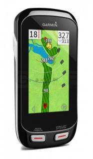 Garmin Approach® G8 GPS
