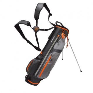 BIG MAX ICE 7.0 Standbag - Ultra leicht