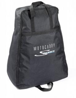 MotoCaddy Transporttasche Golftrolleys S-Serie