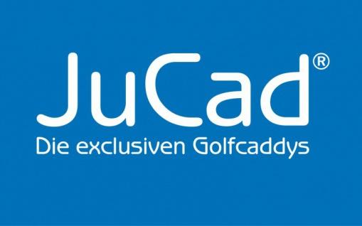 JuCad Golfbag Regencover - Vorschau 3