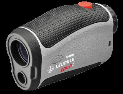 Leupold pincaddie golf laser entfernungsmesser gr la