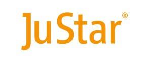 JuStar Golfschirm - Vorschau 2