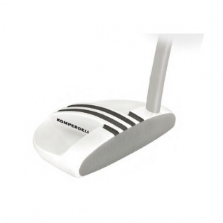 Komperdell Precision Golf Putter