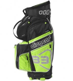 Clicgear Golf Cart Bag B3