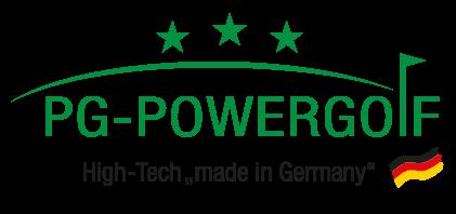PG-Powergolf TitanCad Zorro S Plus Golftrolley - Vorschau 5