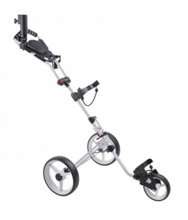 Silverline Golftrolley - STT 410