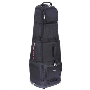 BIG MAX Travelcover IQ Golfreisetasche - Vorschau 3