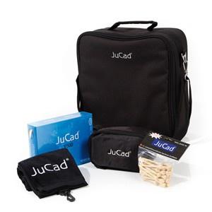 JuCad Geschenkset 2 - Vorschau 1
