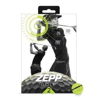 Zepp Golf Kit 2.0 3D Golfschlag Analysator