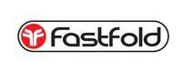 ClicGear Fastfold Quad Compact Golf Trolley - Vorschau 3