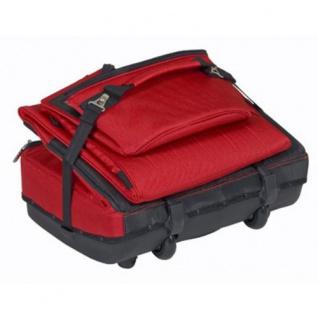 BIG MAX Travelcover IQ Golfreisetasche - Vorschau 4