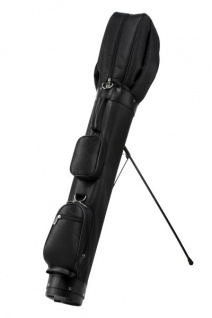 Silverline Caspita Golf Standbag Small