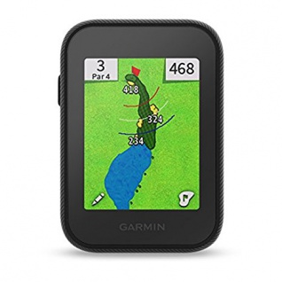 Garmin Approach® G30 GPS