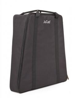 JuCad Tragetasche gepolstert für Golftrolley Classic Modelle Art Nr. JTTC - Vorschau 1