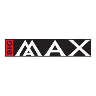 BIG MAX Schirmhalter Quickfix Pro für BIG MAX Golftrolleys - Vorschau 3