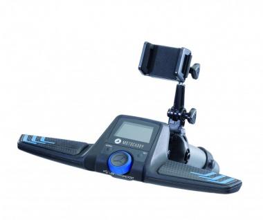Motocaddy Smartphone/GPS-Halter
