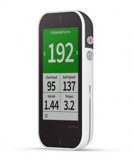 Garmin Approach® G80 GPS