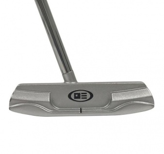 U.S. Kids Tour Series TS3 Putter A.I.M. 2