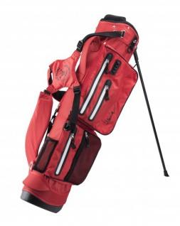 Lanig Golf Traveller wasserdichtes Standbag - Vorschau 2