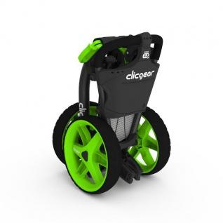 ClicGear 3.5+ Golf Trolley - Vorschau 2