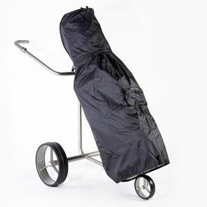 JuCad Golfbag Regencover - Vorschau 2