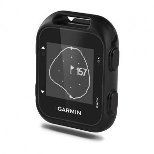 Garmin Approach® G10 GPS - Vorschau 3