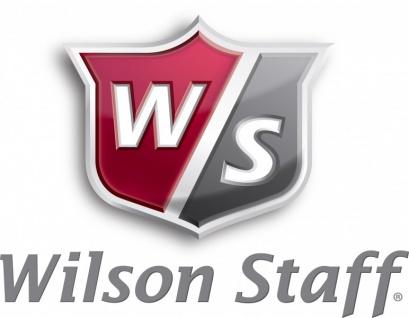 Wilson ProStaff Harmonized M2 Putter - Vorschau 3