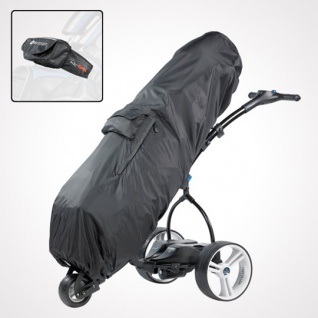 MotoCaddy Rainsafe Regenschutz