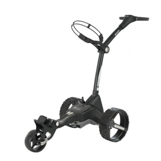 Motocaddy M-TECH Electric Trolley Season Starter 2020