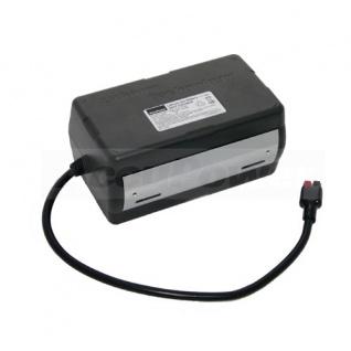 AccuPower Lithium-Ionen Akku 25, 9V für verschiedene Elektro-Golf Trolleys