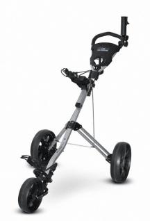U.S. Kids 3 Wheel Golf Trolley