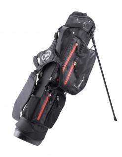 Lanig Golf Traveller wasserdichtes Standbag