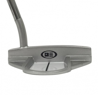 U.S. Kids Tour Series TS3 Putter A.I.M. 3