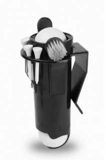 Silverline Golf Caddy