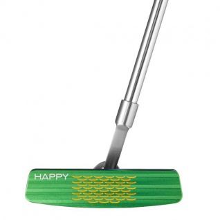 Happy Putter Blade V2 von Brainstorm Golf - Vorschau 3