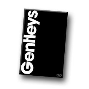 INSIDER-WISSEN für den Mann von heute GENTLEYS - Das besondere Buchgeschenk