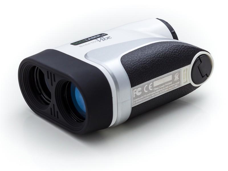 Golf Laser Entfernungsmesser Birdie 500 : Golf entfernungsmesser birdie golfzubehör